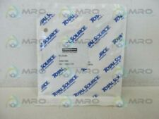 Lift Partners Dw6D1004 Gasket Hydraulic Pump * New In Factory Bag *