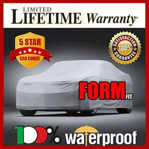[AMC HORNET 2-DOOR] 1969-1977 CAR COVER ☑️ Warranty ☑️ Weatherproof ✔CUSTOM✔FIT