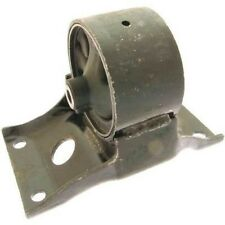 FITS NISSAN ALMERA TINO V10M LEFT ENGINE SUPPORT MOUNT MOUNTING