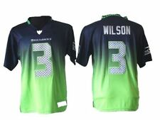 size 40 93d52 5c423 Russell Wilson NFL Fan Jerseys for sale | eBay