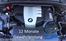 BMW Motor Engine N47D20A 3er E90 318d Diesel N47 143PS Gewährleistung