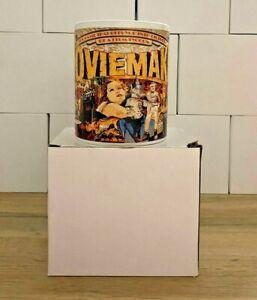 Movie maker board game Mug