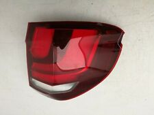 BMW X5 F85 SERIES RIGHT SIDE REAR TAIL LIGHT LAMP 7290100