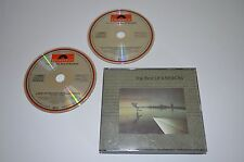 Rainbow-The Best of/Polydor 1981/West Germany/2cd BOX