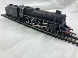 242 Bachmann Branchline 31-105 Standard Class 4MT 4-6-0 75078 Boxed. Perfect.