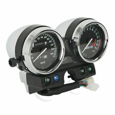 Speedometer Gauge Tachometer For Kawasaki ZRX1100 1994-2000 ZRX1200 2001-2008 07