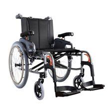 Karma Flexx Extra large Wheelchair Model KM 8022HD
