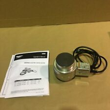 Vollrath 46060 Universal Electric Chafer Heater 120-Volts NEMA 5-15P UL Listed