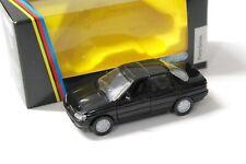 1:43 Schabak Ford Orion Sedan black