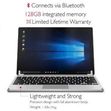 Microsoft Surface Pro 12.3 128GB SSD Keyboard Case BRY7101 Fast Ship Japan EMS