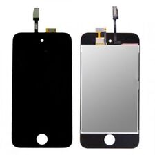 For Black iPod Touch 4th Gen LCD Screen Replace Digitizer Glass Assembly+Tools