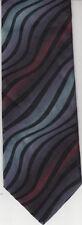 Missoni-Authentic-100% Silk Tie-Made In Italy-Mi26-Men's Tie