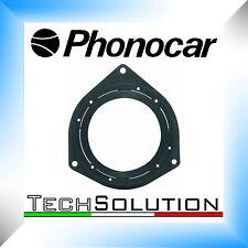 Phonocar 3/920 Supporti Altoparlanti FIAT Bravo FIORINO