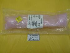 AMAT Applied Materials 0010-77795 High Precision Spray Bar Assembly New
