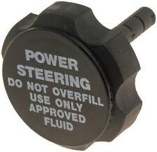 Dorman Products 82575 Power Steering Pump Cap  12 Month 12,000 Mile Warranty