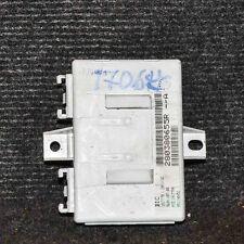 RENAULT MASTER BOX Mk3 Radio Navegación Unidad De Control Ecu 280380655r