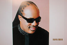 StevieWonder 5 CDs for QRS Disklavier Pianodisc