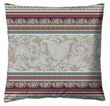 Cojines decorativos Bassetti 40 cm x 40 cm para el hogar