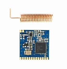 Arduino 433mhz Lora Sx1278 Long Range RF Wireless Module Drf1278f