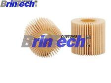 Oil Filter Mar|2006 - For LEXUS RX350 - GSU35R Petrol V6 3.5L 2GR-FE [JA]