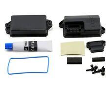 Traxxas 4x4 Stampede Waterproof Receiver Box RX TRA3628 //VXL XL-5 & Rustler