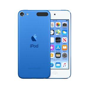 NEW Apple iPod Touch 7th Generation 32GB, 128GB, 256GB