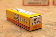 NEW NGK SPARK PLUG BR9ECS 5677