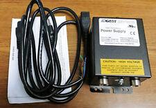 Exair 7960 High Voltage Power Supply