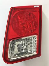 03-05 Honda Civic Genuine Oem Passengers Right Backup Light 34151-S5B-A01 #AM124