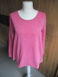 Lieblingsstück Shirt Gr. XL