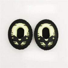 Replacement Ear Pads Kit for Bose QuietComfort 3 QC3 ON-EAR OE1 Headphones