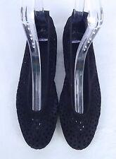 Arche 'Lilly' Flat - Black -Size -US 6/ 37 EU-$298   (P37)