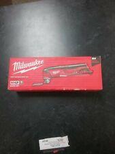 Milwaukee 12V Li-Ion M12 Cordless Multi-Tool 2426-20