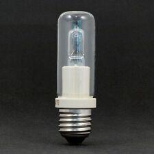 Osram Halolux Ceram eco 205w E27 claro 64404 205 Watt Halógeno tubo Alt 64480