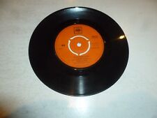 """STEVE AND EYDIE - I Can't Stop Talking About You - 1963 UK 7"""" single"""