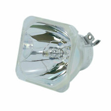 NP610 Replacement For NEC Lamp (Ushio Bulb)
