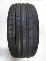 1 Sommerreifen Bridgestone Potenza RE070  225/45 R17 90W 78-17-5a