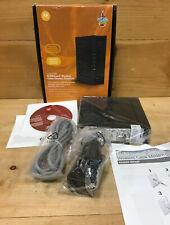 Motorola SURFboard Gateway SBG901 DOCSIS 2.0 Wireless G Cable Modem - NEW