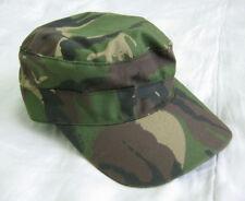 Military Army Uniform Camo Hat Cap Ukraine New