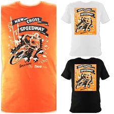 New Cross Speedway T-Shirt