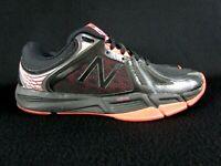New Balance 997V2 Cross Training Sneaker Running Shoes Women's Size 9 (WX997BP2)