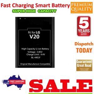 *2021* BL 44E1F For LG V20 H990 F800 VS995 US996 LS995 LS997 H990DS H910 H918