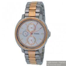 FOSSIL ES3356 Uhr Damen Markenuhr Armbanduhr