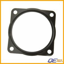 Audi A6 Quattro R8 S4 S6 S8 Throttle Body Gasket Elring 078 133 073 J NEW
