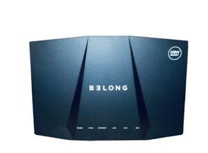 BELONG 4353 Modem Router