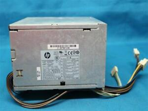HP 611483-001 613764-001 Power Supply 320W