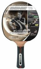 Donic Blades Table Tennis Bats, Paddles&Blades
