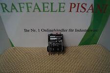 E-T-A / ETA Adapter-P10-A12-A50-DC24V/10A Sicherung (E)