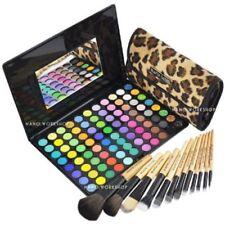 Productos de maquillaje de ojos Eyeshadow