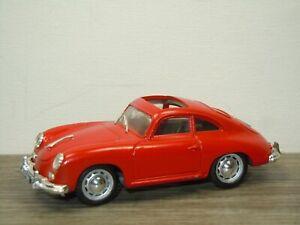 Porsche 356 Coupe - Brumm 1:43 *52422
